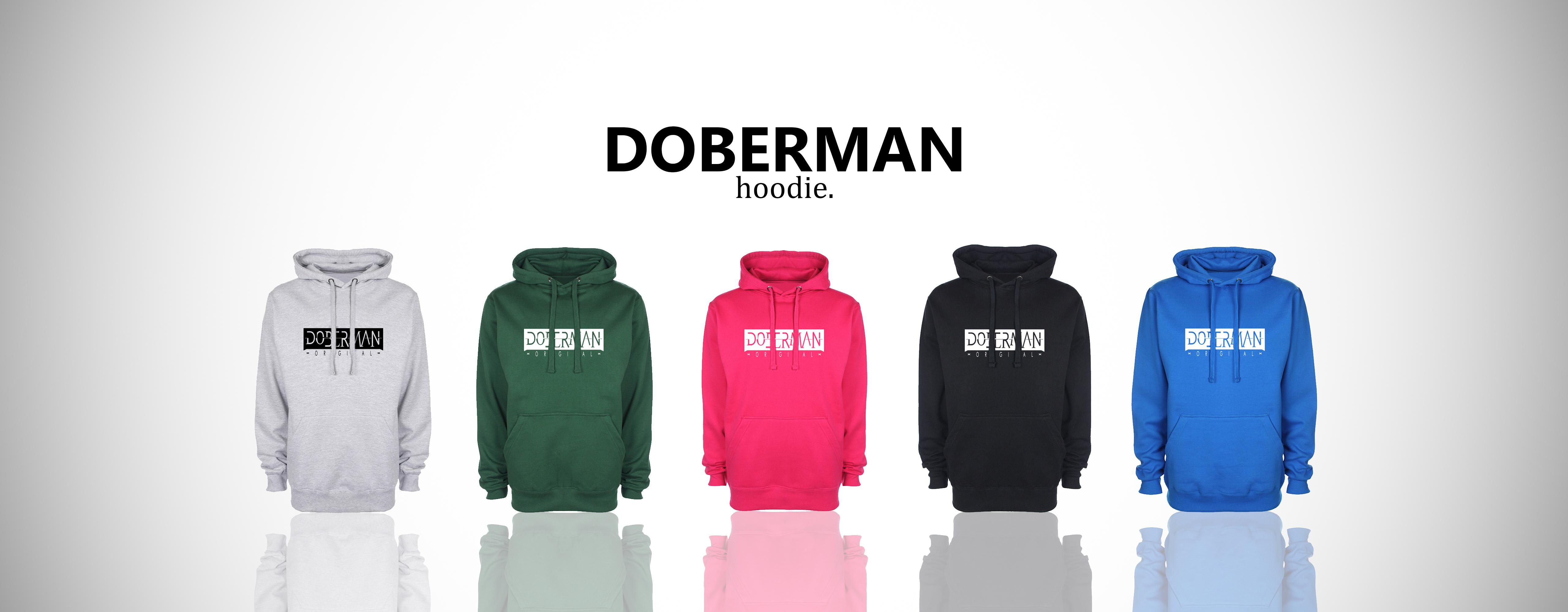 doberman_hoodie