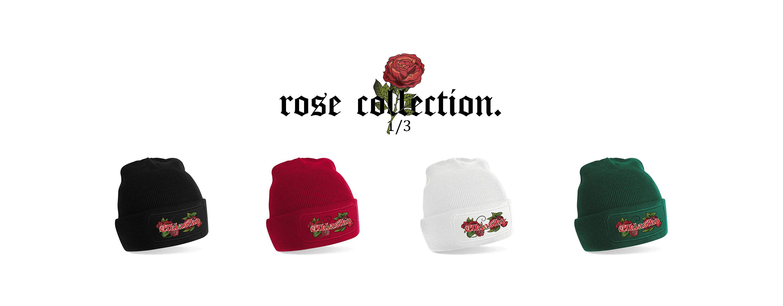 rose_coll